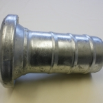 Bauer Type S78, Female coupling with hose tail