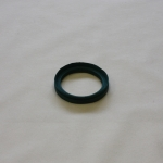 T.W. Type JH, Sealing ring