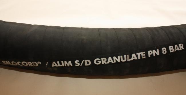 Silocord/ALIM/SP
