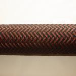 Hot Air Compressor hose