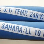 Sahara/SP/LL 240°C
