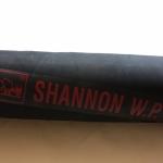 Shannon 80