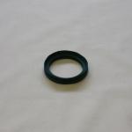 T.W. Type JH, Sealing ring