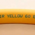 Multiform Yellow