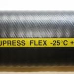 Vacupress Flex